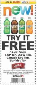 safeway-free-2-liter-a-w-soda-coupon-1-2013